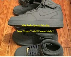 promo code e7a90 4f542 nike shoes  18. Air Max 90Nike ...