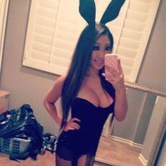 Hot nude teen pussy jpg