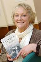 Jan Baynham: Judith Barrow Guest Blog Today, I'm delighted to b...