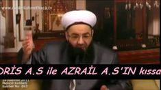 Namaza Niyet KALP ile edilir arşivleri - DiniSitem Islam
