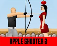 #Gunblood is a western shootout game where your reaction skills gonna be tested. Try to make a shot in time to kill your enemy. The full version of the game is available at http://gunblood.me