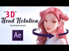 Motion Design, Character Design Tips, Character Design Animation, 2d Character, Character Sketches, Character Illustration, Adobe After Effects Tutorials, Effects Photoshop, Vfx Tutorial