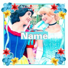 Open icon//Belle by the-disney-gurus on Polyvore featuring polyvore and art
