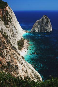 ✯ Zakynthos, Greece