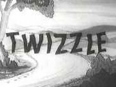 Gerry Anderson's Adventures of Twizzle. Produced by Gerry Anderson in 1956 featuring the inhabitants of a toyshop, including Twizzle who has special limbs! Turner Classic Movies, Classic Films, Running Away From Home, Childhood Tv Shows, Jack In The Box, Kids Tv, Stories For Kids, Go Camping, Adventure