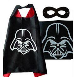 FAJ Child Superhero or Princess Cape and Mask FAJ http://www.amazon.com/dp/B017XZMVCY/ref=cm_sw_r_pi_dp_I..bxb03R64PY