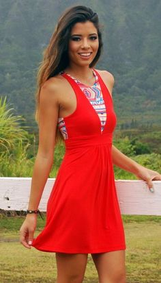 Hawaiian Clothing Designers Designer Hawaiian Clothing