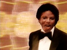 Michael Jackson GIFs - Find & Share on GIPHY