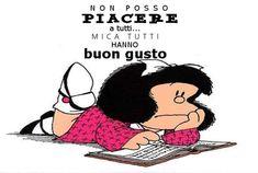 Immagini Mafalda Google 3509 - ImmaginiWhatsapp.it Stem Challenge, Emoticon, Vignettes, Pin Up, Funny Quotes, Sayings, Words, Memes, Amazing
