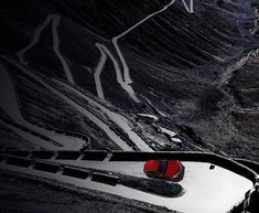 The Alfa Romeo Stelvio rewrites the rules of its class, drawing inspiration from the legendary Stelvio mountain pass linking Italy to Switzerland. With 48 hairpins in quick succession, the Stelvio pass is widely seen as one of the most beautiful and engaging roads on the planet. Mountain Pass, Alfa Romeo, Roads, Hair Pins, Switzerland, Planets, Most Beautiful, Italy, Drawings