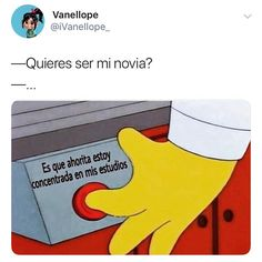 Sho no hago eso xd Sad Love Quotes, Funny Quotes, Funny Memes, Humor Mexicano, Crush Memes, All The Things Meme, Comedy Central, Best Memes, Funny Posts