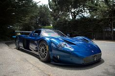 """Sports Cars That Start With M [Luxury and Expensive] Sports Cars That Start With M – Sports car and super car brands that start with """"M"""". Check out our super car articles sorted by car name. Mclaren Sports Car, Mclaren Cars, Porsche Cars, Bmw Cars, Mercedes Benz Mclaren, Mercedes C250, Instagram Png, Ocean Wave, Expensive Sports Cars"""