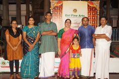 Here's the gallery of #SannithiyilSangeetham - June concerts 2016 http://goo.gl/KhfQXP