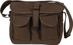 $11Ammo Shoulder Messenger Bag, Brown Rothco,http://www.amazon.com/dp/B004I4KPHW/ref=cm_sw_r_pi_dp_.ClRsb17R93T66VK