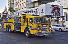 clark county fire dept apparatus | Nevada Fire Apparatus & Stations + Join Group