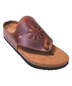 Lion Print Flip Flops Unisex Chic Sandals Rubber Non-Slip House Thong Slippers Couple Slipper Cool Mr