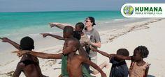 Sei ancora in tempo per iscriverti alla Vacanza Solidale in Mozambico di HUMANA! Una vacanza da un milione di stelle! #vacanzasolidale #summer #holidays #humana #mozambique #mozambico #africa #muzuane #nacala
