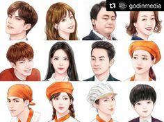 illustrated by Jaerim . Global( romance drama #MySecretRomance Read the <My Secret Romance> NOVEL version! From Feb 4th, every Tue./Sat. on Naver Web Novel (http://novel.naver.com/webnovel) illustrated by Jaerim . #로맨틱코미디 는 #가딘미디어 #romanticcomedy by #godinmedia . #글로벌로맨스드라마 #글로벌로맨틱코미디 #사전제작드라마 #한국콘텐츠진흥원 #로맨틱코미디 #로맨스드라마 #1퍼센트의어떤것 #1프로의어떤것 #GlobalRomanceDrama #GlobalRomanticComedy #kocca #RomanceDrama #RomanticComedy #KoreanDrama #KDrama