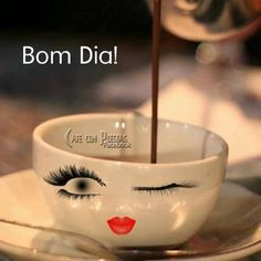 149 Best Portuguese Humor Images E Cards Ecards Humor