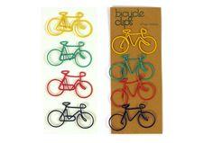 Bike Clips