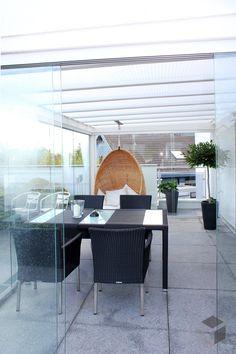 Esszimmer-Idee | Einrichtung, Interior, Wohnideen, Fertighaus, Hausvergleich  Auswahl von Fertighäusern auf: www.fertighaus.de