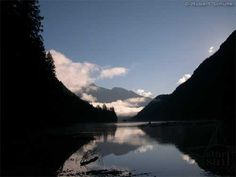 Google Image Result for http://starsailcruises.com/starsail/images/500/rs_ScenicDesolationSound-(2.jpg