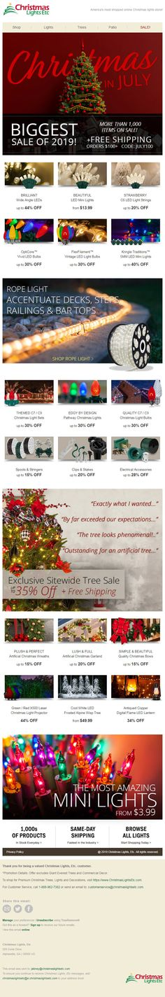Design 01 of Christmas In July, Christmas Lights, Deck Railings, How To Find Out, Design, Christmas Fairy Lights, Deck Balusters