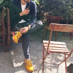 ☆☆☆☆☆ CINQUE STELLE STYLE✔️ ▪︎ スニーカー Atlantic STARS(アトランティックスターズ) ANTARES(アンタレス) SPGM-65N ▪︎ 詳しくはプロフィールTOPから✔︎ ▪︎ 株式会社CINQUE STELLE 03-6721-0970 http://www.cinquestellejapan.com ▪︎ Atlantic STARS 日本総代理店 RUDE 日本総代理店 Let's Bubble 日本総代理店 Macchia J. 日本総代理店 Be Able 日本総代理店