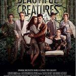 """Llévate el libro de """"Beautiful Creatures"""" a casa. Que mejor regalo que #mishermosascriaturas."""