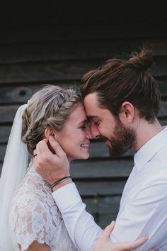 Creative Wedding Photographer   Ryder Evans Photography   Brisbane   Australia   Worldwide#wedding #bohem #eskuvo