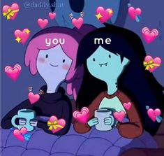look at my bubbline wholesome meme BITCH memes