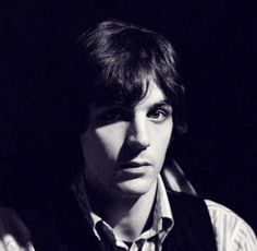 <3 Syd Barrett <3 Thanks M.S and Suza (on FB) xoxo