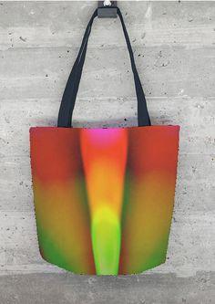 VIDA Tote Bag - Jean by VIDA WttYe2H