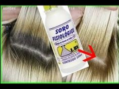 Hair Care, Make Up, Soap, Personal Care, How To Remove, Hair Styles, Beauty, Youtube, Outfits