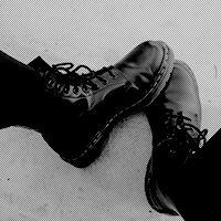 """"""" he looked down at his boots, puffing out a cloud of smoke. Final Fantasy Xv, Sara Crispino, Brad Pitt, Audrey Jensen, Jace Lightwood, Alec Lightwood Aesthetic, Sarah Manning, Connor Murphy, Noctis Lucis Caelum"""