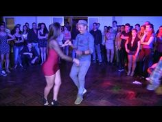 Cumbia Movida Para Bailar Video Mix! Dj Bravo! - YouTube