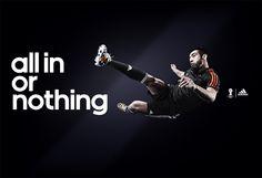 adidas - Szukaj w Google