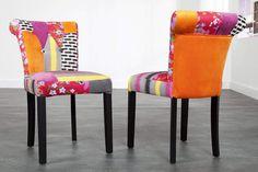 IBIZA II tarka patchwork szék #lakberendezes #otthon#otthondekor#homedecor #furnishings#design#ideas#furnishingideas#housedesign#livingroomideas#livingroomdecorations#decor #decoration #bohemian #bohemiandecor