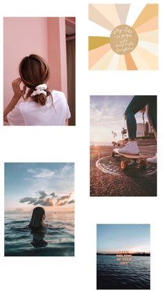 Bujo, Polaroid Film, Bullet Journal, Pictures, Photos, Resim, Clip Art