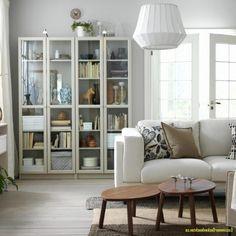 Wohnideen Wohnzimmer Braun Türkis | Wohnzimmer Wände Streichen Ideen |  Pinterest