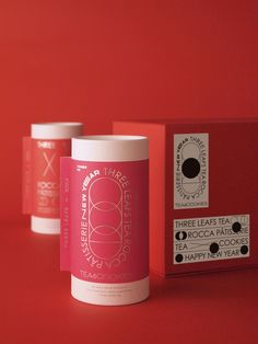 Food Packaging Design, Print Packaging, Box Packaging, Chinese New Year Gifts, Innovative Packaging, Tea Cookies, Red Envelope, Cosmetic Packaging, Product Label
