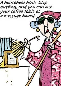 maxine quotes on work. maxine quotes greeting maxine quotes greeting Maxine Quotes On Work. maxine quotes on work. maxine quotes o. Just In Case, Just For You, Senior Humor, Aunty Acid, Lol, Myasthenia Gravis, Thats The Way, Funny Cartoons, Just For Laughs