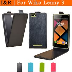 US $4.85 For Wiko Lenny 3 Case Luxury Open Up Down Flip Leather Case Cover For Wiko Lenny 3 5.0 Inch Protective Mobile Phone Bags & Cases #Wiko #Lenny #Case #Luxury #Open #Down #Flip #Leather #Cover #Inch #Protective #Mobile #Phone #Bags #Cases