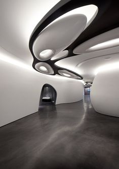 Roca London Gallery - Picture gallery