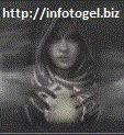 www.mimpijitu.com/?sign=debie adalah Agen Togel Online Terpercaya dengan 6 pools serta proses WD dan Depo tercepat