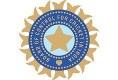 ICC T20 WORLD CUP 2014 TEAM SQUAD OF INDIA