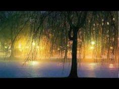 Secret Garden - Sleepsong Irish Lullaby, 2005
