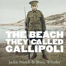 Image result for photos gallipoli