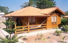 Construção de casas pré-moldadas de madeira  - http://www.casaprefabricada.org/construcao-de-casas-pre-moldadas-de-madeira