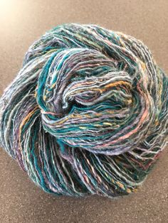 Yarns, My Etsy Shop, Teal, Lace, Inspiration, Biblical Inspiration, Racing, Inspirational, Turquoise